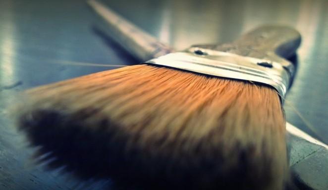 brush-57527-940x545