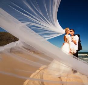 portfolio_casamentos_01